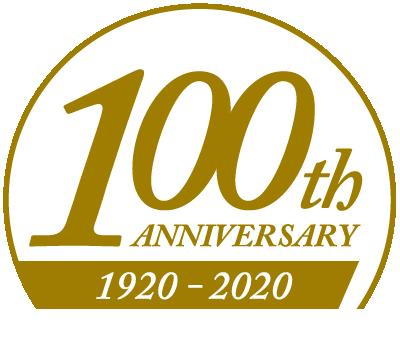 日立建設株式会社 おかげ様で100周年